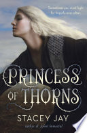 Princess of Thorns image