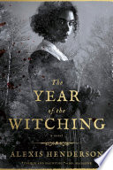 The Year of the Witching image