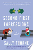 Second First Impressions image