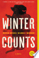 Winter Counts image
