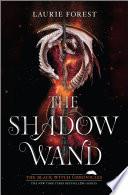 The Shadow Wand image
