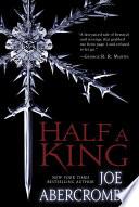 Half a King image