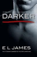Darker image