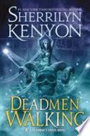 Deadmen Walking image