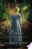 Dawn at Emberwilde image