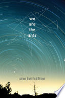 We Are the Ants image