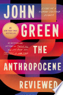 The Anthropocene Reviewed image