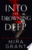 Into the Drowning Deep image