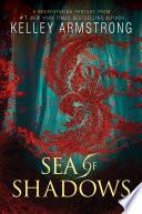 Sea of Shadows image