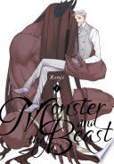 Monster and the Beast image