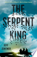 The Serpent King image