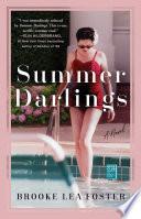 Summer Darlings image