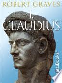 I, Claudius image