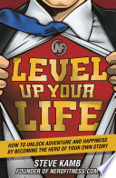 Level Up Your Life image
