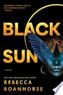 Black Sun image