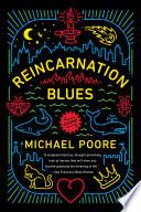 Reincarnation Blues image