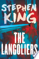 The Langoliers image