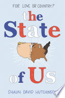 The State of Us image