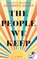 The People We Keep image