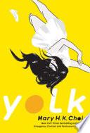 Yolk image