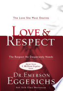Love and Respect image