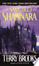 The Sword of Shannara image