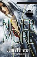 Maximum Ride: Nevermore image