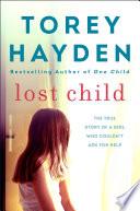 Lost Child image