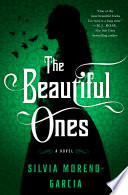 The Beautiful Ones image