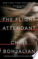 The Flight Attendant image