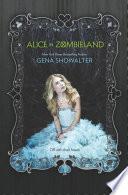 Alice in Zombieland image