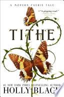 Tithe image
