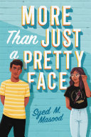 More Than Just a Pretty Face image