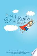 El Deafo image