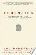 Forensics image