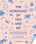 The Astrology of You and Me image