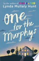 One for the Murphys image