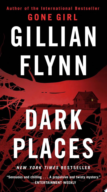Dark Places banner backdrop