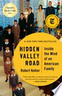 Hidden Valley Road image