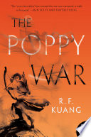 The Poppy War image