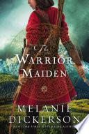 The Warrior Maiden image