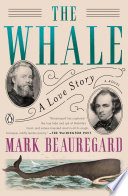 The Whale: A Love Story image