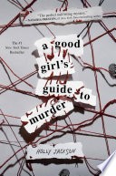 A Good Girl's Guide to Murder image