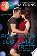 Echoes of Scotland Street image