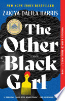 The Other Black Girl image