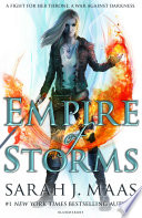Empire of Storms image