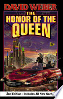 The Honor of the Queen, Second Edition image