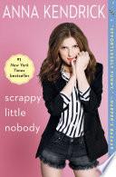 Scrappy Little Nobody image