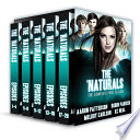 The 'Naturals image