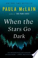 When the Stars Go Dark image